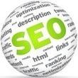 12 dicas para escrever o post perfeito para SEO - Gerenciando Blog | Linguagem Virtual | Scoop.it