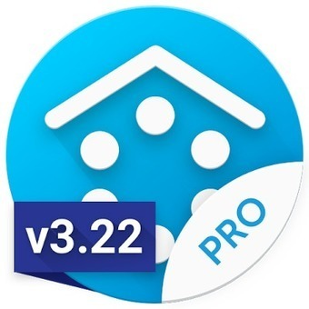 Launcher Pro 3 APK - Free Download App Android | Free Download Mod Apk ...