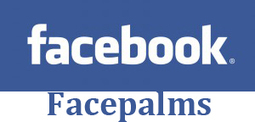 14 Signs That You Are Failing at Facebook Marketing | BUSINESS and more | Scoop.it