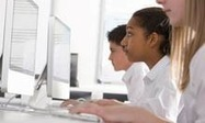 Why all our kids should be taught how to code | Digital Literacy in Education and Libraries | Scoop.it