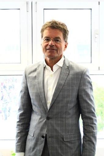Exclusif : 'La concurrence sur les prix détruit le secteur culturel' (Alexander Skipis) | La culture au Luxembourg dans le domaine de la musique amplifié | Scoop.it