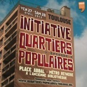 [COUAC TOULOUSE] Initiative Quartiers Populaires | Changer la donne | Scoop.it