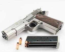AuthorHouse Presents Gun Tips - Part 1 | AuthorHouse Publishing Tips | Scoop.it