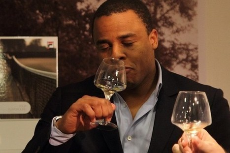 Bordeaux Blanc, Does What It Says On The Tin! ‹ 20h33 | Le blog des Grands Crus et grands vins de Bordeaux | Planet Bordeaux - The Heart & Soul of Bordeaux | Scoop.it