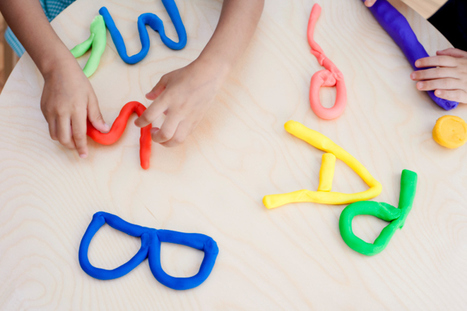 Učíte sa s deťmi cez prázdniny? | Správy Výveska | Scoop.it