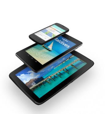 Une taxe sur les smartphones et tablettes pour financer la culture | Etudes Marketing | Scoop.it