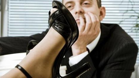 Mystery of women losing sex drive | naturopathy for fertility | Scoop.it