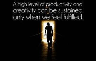 See How Productivity Actually Ruins Your Life - Lifehack | Work, Eat, Think, Live, Love | Scoop.it