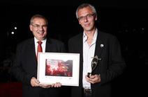 Deux libraires élus « Commerçants de l'année 2011 » | BiblioLivre | Scoop.it
