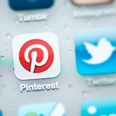 Social Media Users Say Pinterest Is as Popular as Twitter | Media Intelligence - Middle East and North Africa (MENA) | Scoop.it
