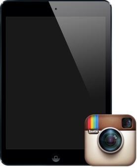 The best Instagram apps for iPad - iDownloadBlog | Education | Scoop.it