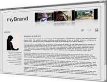 Managing Digital Identity   Digital literacies   Scoop.it