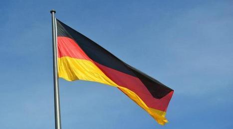 Ecco come lavorare in Germania e quali sono i requisiti   Permesso di soggiorno   Scoop.it