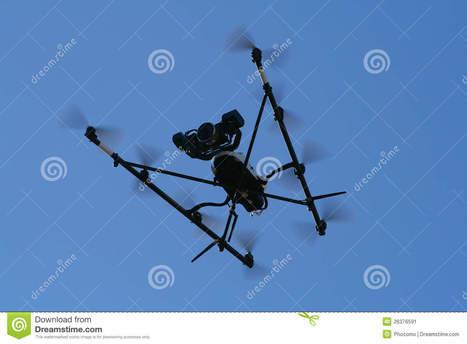 Flying Spy Camera Supplier in Chandigarh   Projector Dealers in Chandigarh - Prasham Computer   Scoop.it