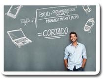 Cloud Computing et Mobile Device Management : Quelle solution d'entreprise choisir ? | Emeric_Techno | Scoop.it