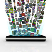 100 Educational iOS Apps | Better teaching, more learning | Scoop.it