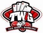 Online Poker Defendant Pleads Guilty | This Week in Gambling - News | Scoop.it