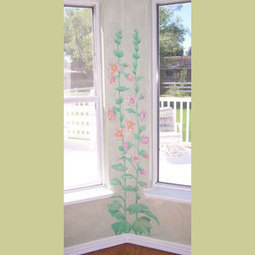 Premier wall painting service from These Walls Can Talk. | Premier wall painting service from These Walls Can Talk. | Scoop.it