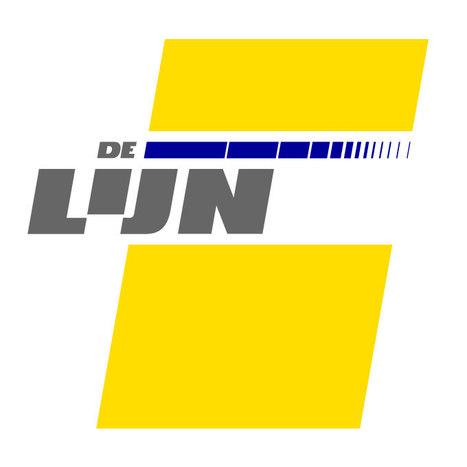 Reisinformatie De Lijn ook beschikbaar op Windows Phone en Windows 8   15 innovatieve ICT showcases   Scoop.it