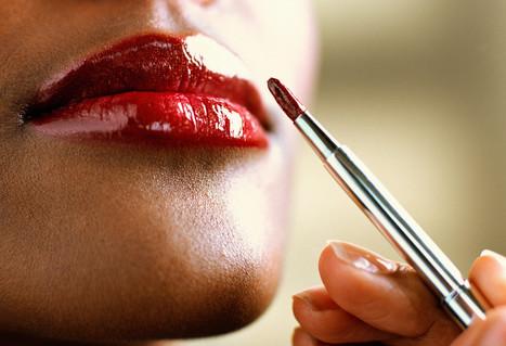 Animal Testing on Cosmetics | Banning of Cosmetic Animal Testing | Scoop.it