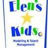 Elen's Kids - A Modeling & Talent Agency For Kids