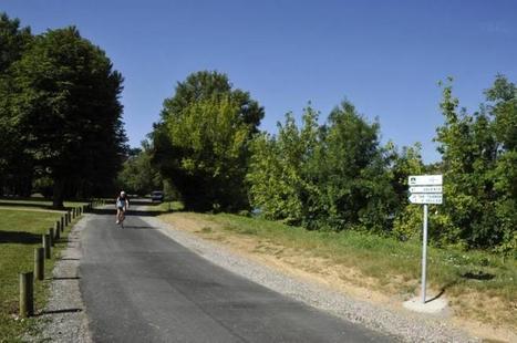 Rhône-Alpes Tourisme - L'émergence d'une offre touristique d'ampleur nationale – quel impact pour la destination ? Exemple de la ViaRhôna | destination touristique | Scoop.it