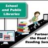 School & Public Libraries: Collaborate