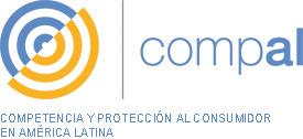 Sistemas de competencia y defensa del consumidor en AL | Negocios, Sociedad y Ética | Scoop.it