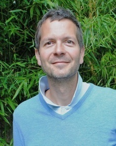 Calling Frederic Laloux Of Reinventing Organizations | Peer2Politics | Scoop.it