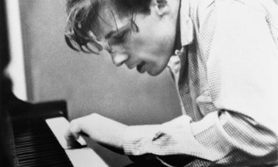 Glenn Gould: a wilfully idiotic genius? | Music-1 | Scoop.it