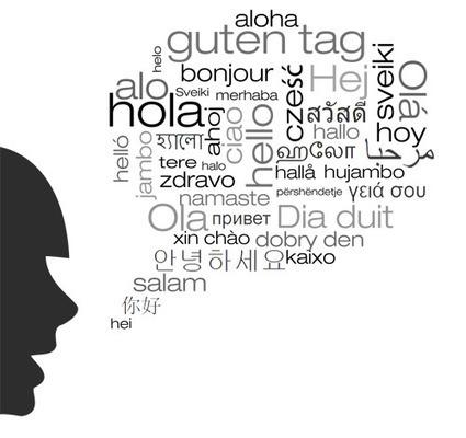 21 de febrero. Día Internacional de la Lengua Materna | Enseñanza de ELE | Scoop.it