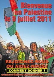 BELLACIAO - Expulsion et querelles autour des archives de Ben Ali à Paris - Perrine MOUTERDE | botzaris36 la compil | Scoop.it