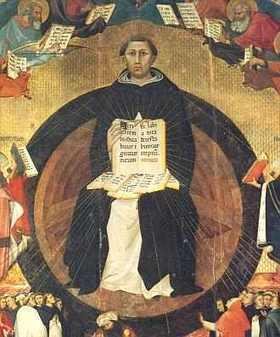 Culturanuova: Filosofia medievale | Ciencia y Filosofía Medieval | Scoop.it