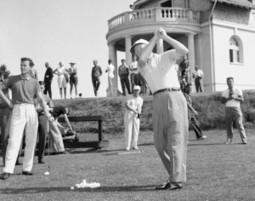 Newport Rhode Island Presidential History « The Newport Buzz | Newport, RI | Scoop.it