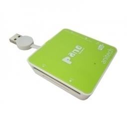Card Reader RA445-GR | สินค้าไอที,สินค้าไอที,IT,Accessoriescomputer,ลำโพง ราคาถูก,อีสแปร์คอมพิวเตอร์ | Scoop.it