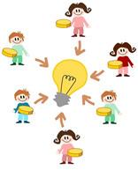 EduBanque.com - Top 5 des plateformes de crowdfunding les plus originales | Crowdfunding ou financement participatif | Scoop.it
