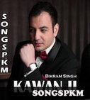 Kawan II - Bikram Singh Mp3 Songs Download   Punjabi Songs   Scoop.it