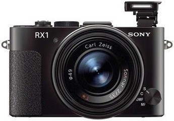 Mirrorless Central – My reviews of all Mirrorless Cameras   Fuji X-E1- techniques and walkthroughs   Scoop.it