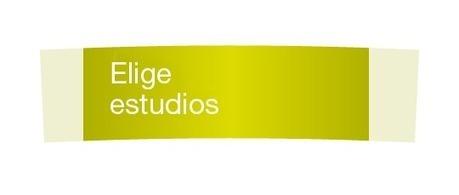 Elige FP - Itinerarios formativos | FP: Información e innovación educativa | Scoop.it