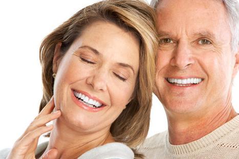 Diabete e implantologia dentale | Studio Degidi Bologna | Blog Implantologia Dentale Degidi | Scoop.it
