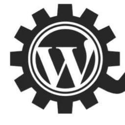 10 plugin WordPress da utilizzare nel 2014 per un sito performante - News PMI Servizi | Conoscere Wordpress | Scoop.it