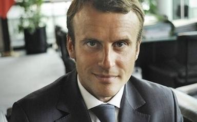 Emmanuel Macron réactive les dispositifs d'aide au tourisme | Médias sociaux et tourisme | Scoop.it