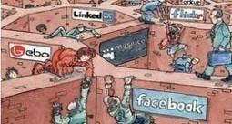 Cómo definir mi público objetivo en Redes Sociales | Social BlaBla | COMUNICACIÓN E INFORMACIÓN DIGITAL | Scoop.it
