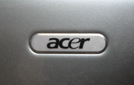Acer's definition of Windows 8 failure: Is it fair? | Microsoft | Scoop.it