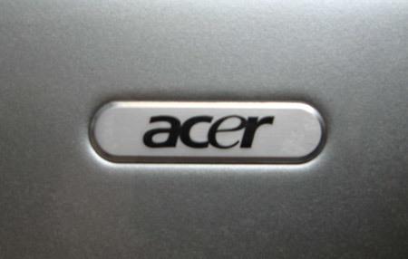 Acer's definition of Windows 8 failure: Is it fair?   Microsoft   Scoop.it