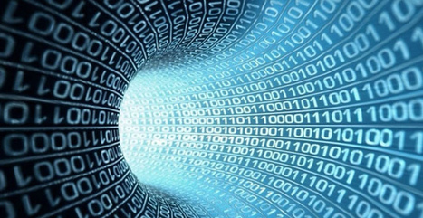 Big Data: A Goldmine For Mid-Market Companies | Leadership: Collaboration and Communication - Critical Success Factors | Scoop.it