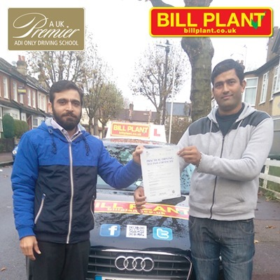Bill Plant Franchise driving lesson providing school   Driving Lesson Newcastle for Specific Requirements_ Bill Plant francies   Scoop.it