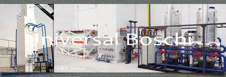 Oxygen Gas Plant- Universal Industrial Plants Manufacturing Co. (P) Ltd.   Oxygen Plants   Scoop.it