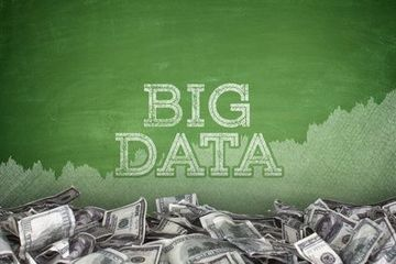is big data living up to its promise? | Orange Business Services | Cloud ERP and Cloud Accounting | Scoop.it
