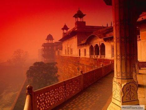 Famous Indian Landmarks List   Most Famous Indian Landmarks   Scoop.it
